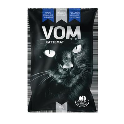 promo code ff373 d9a00 VOM og hundemat - VOM og hundemat Sverige