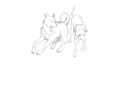dc-logotype-marieberg