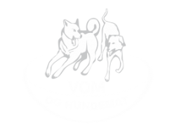 hundemat-logo